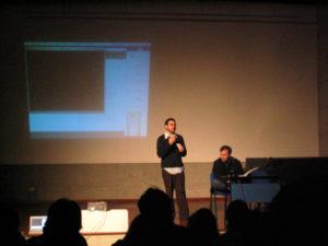 Córdoba 2006